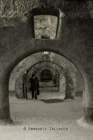 other-photos-emanuele-zallocco-3