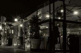 other-photos-emanuele-zallocco-9