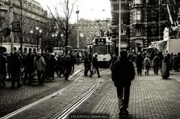 people-street-emanuele-zallocco-11