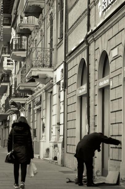 people-street-emanuele-zallocco-12