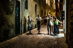 people-street-emanuele-zallocco-13