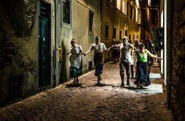 MARCA MEDIEVALE - Sassocorvaro 2015 Primo Classificato - Premio GIURIA Mostra: Marche tra Terra e Cibo (Urbino) Marca Medievale (Sassocorvaro) Premiazione: Urbino