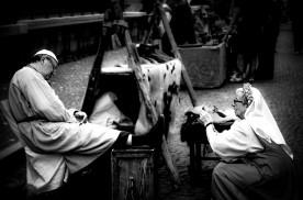 people-street-emanuele-zallocco-22