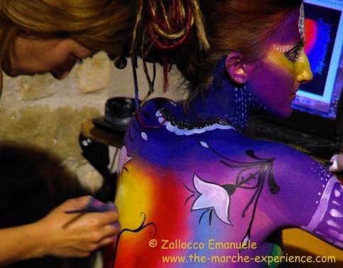 people-street-emanuele-zallocco-29