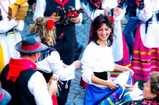 people-street-emanuele-zallocco-3