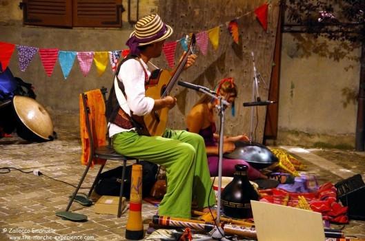 people-street-emanuele-zallocco-30