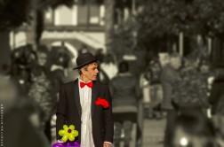 people-street-emanuele-zallocco-38