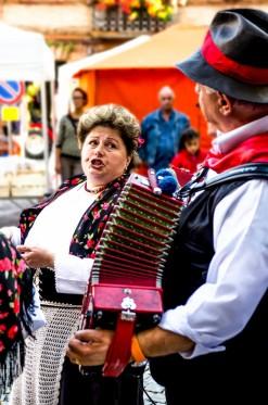 people-street-emanuele-zallocco-4