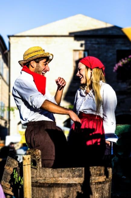 people-street-emanuele-zallocco-5