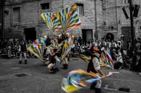 people-street-emanuele-zallocco-7
