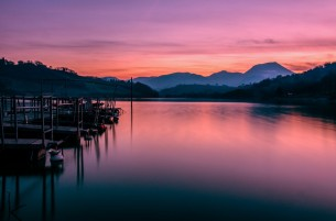 waterscapes-emanuele-zallocco-1