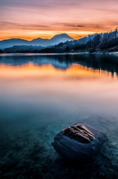 waterscapes-emanuele-zallocco-16