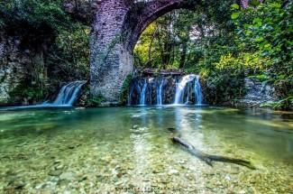 waterscapes-emanuele-zallocco-19