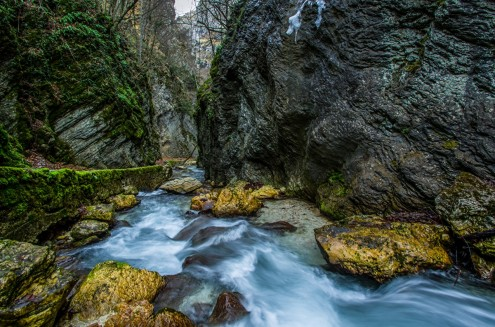 waterscapes-emanuele-zallocco-21