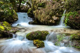 waterscapes-emanuele-zallocco-22