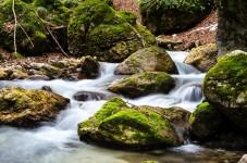 waterscapes-emanuele-zallocco-23