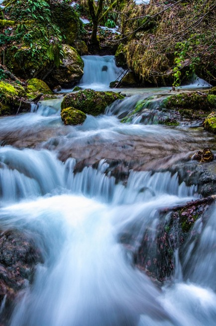 waterscapes-emanuele-zallocco-24