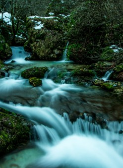 waterscapes-emanuele-zallocco-25