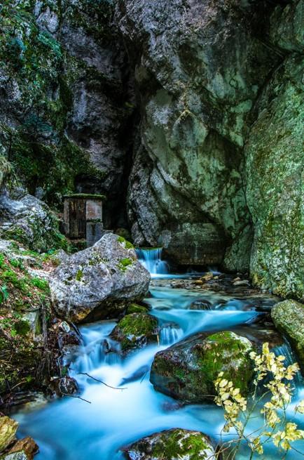 waterscapes-emanuele-zallocco-26