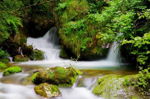 waterscapes-emanuele-zallocco-27