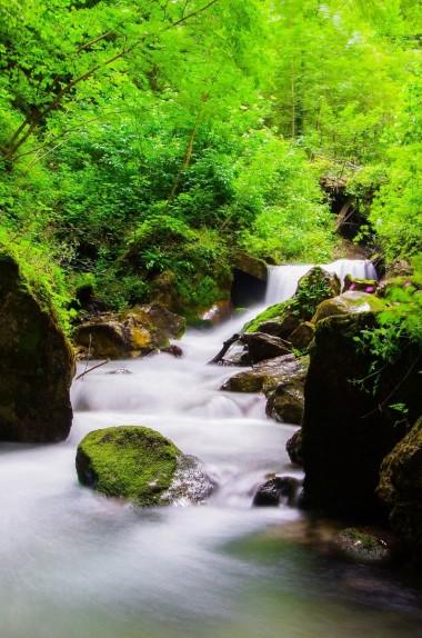 waterscapes-emanuele-zallocco-30