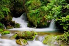 waterscapes-emanuele-zallocco-31