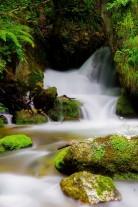waterscapes-emanuele-zallocco-32