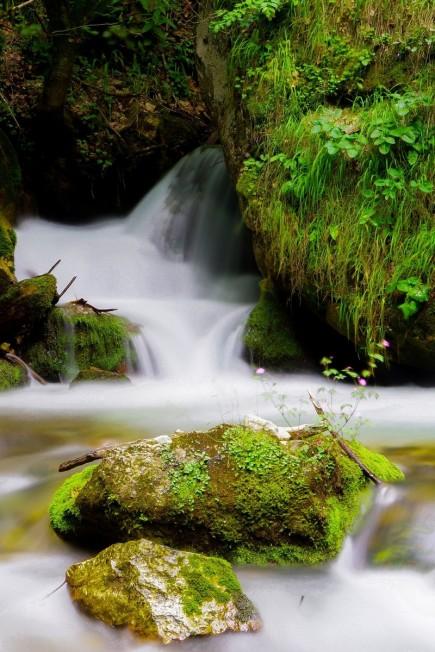 waterscapes-emanuele-zallocco-33