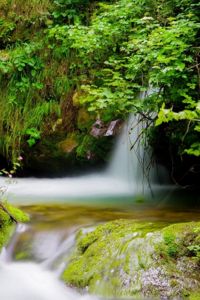 waterscapes-emanuele-zallocco-34