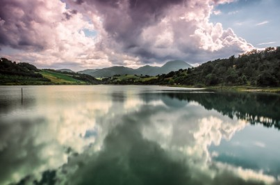 waterscapes-emanuele-zallocco-37