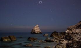 waterscapes-emanuele-zallocco-38