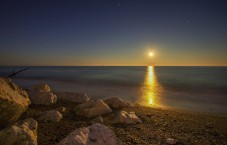 waterscapes-emanuele-zallocco-39