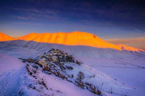 winter-in-castelluccio-di-norcia-4