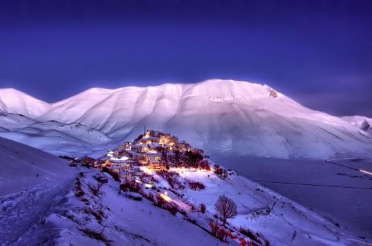winter-in-castelluccio-di-norcia-5