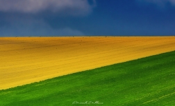 An Ordinary Place _Landscape_ Emanuele Zallocco_photography (2)