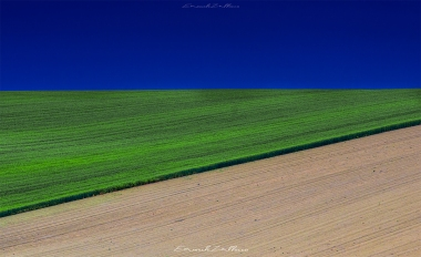 An Ordinary Place _Landscape_ Emanuele Zallocco_photography (5)