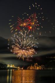 Fuochi d-Artificio_Lago_di_Fiastra_2017_Sibillini_Macerata (2)