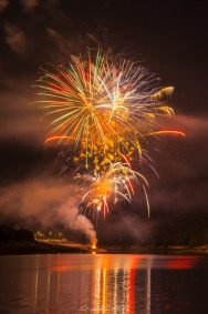 Fuochi d-Artificio_Lago_di_Fiastra_2017_Sibillini_Macerata (3)