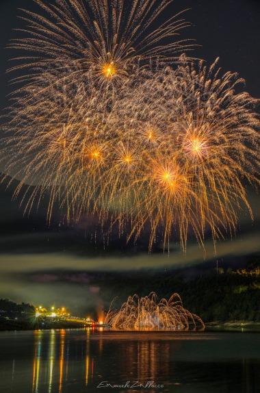 Fuochi d-Artificio_Lago_di_Fiastra_2017_Sibillini_Macerata (7)